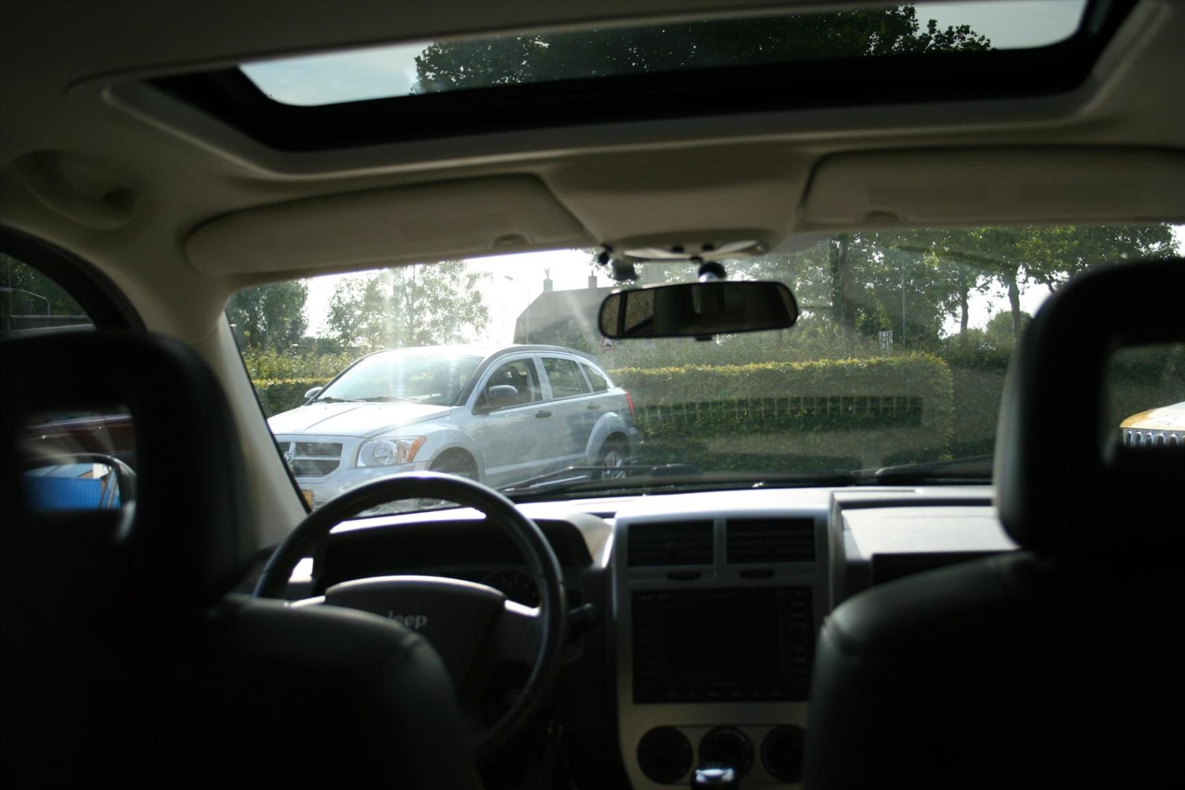 Jeep-Compass-6