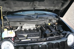 Jeep-Compass-12