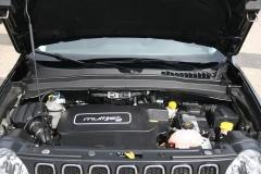 Jeep-Renegade-12