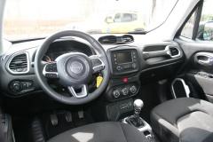Jeep-Renegade-8
