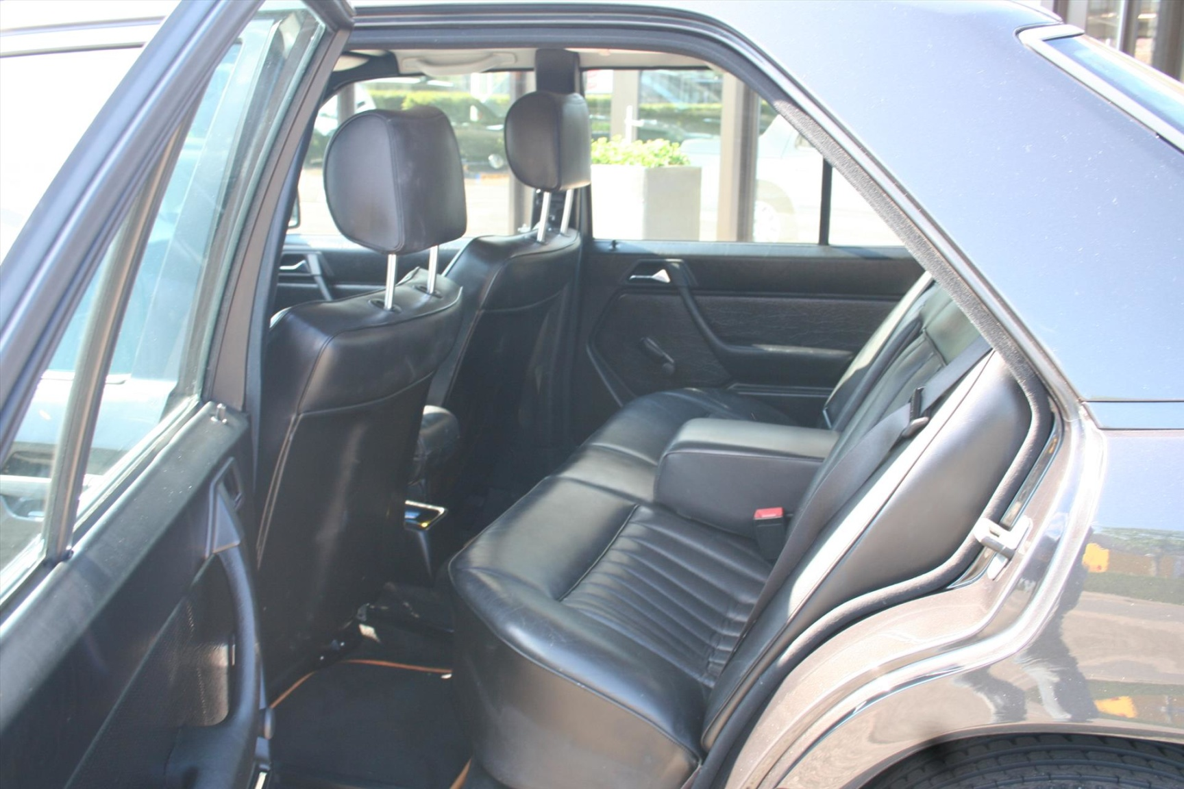 Mercedes-Benz-300-serie-6