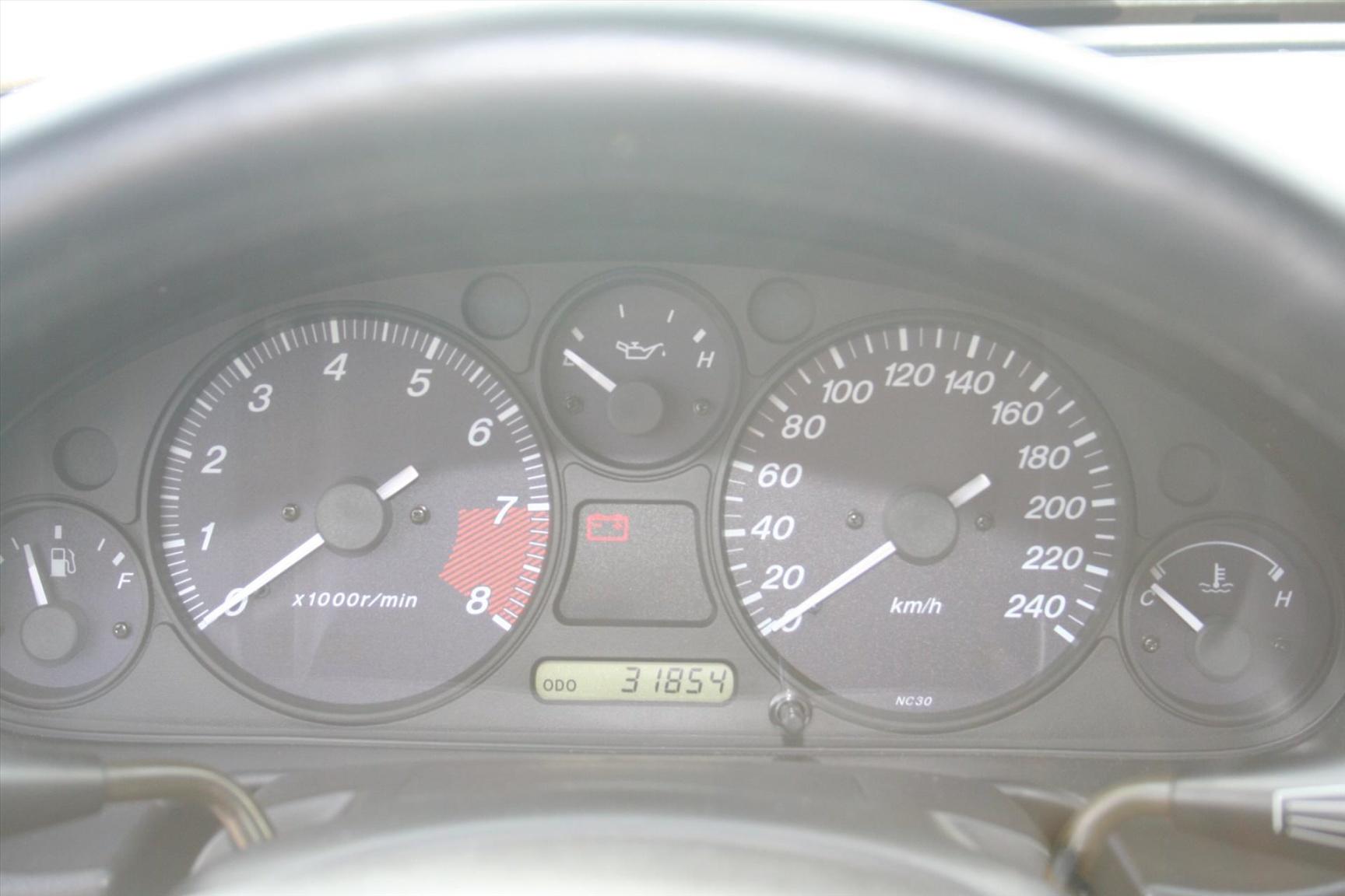 Mazda-MX-5-7