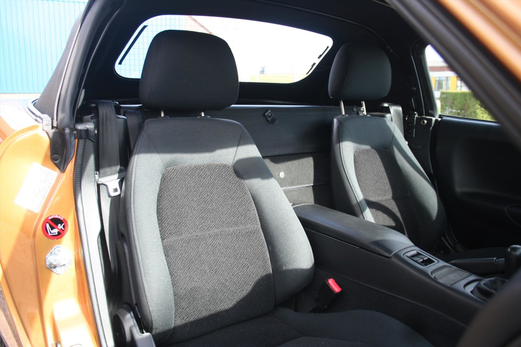 Mazda-MX-5-11
