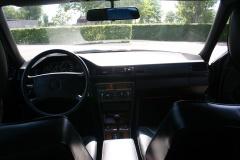 Mercedes-Benz-300-serie-15